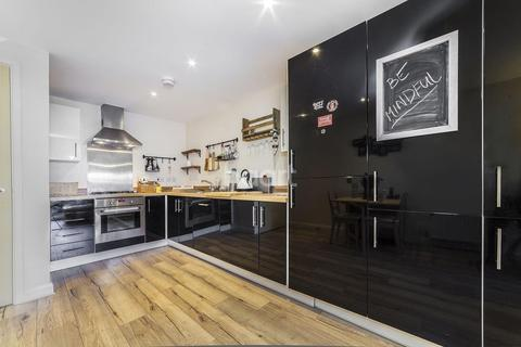 2 bedroom flat for sale - Masey Mews, Brixton SW2