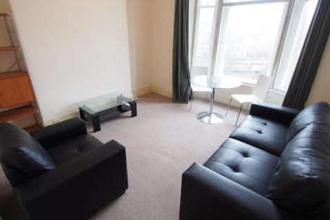 2 bedroom flat to rent - Rosemount Viaduct, Aberdeen, AB25