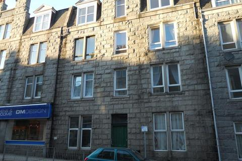 1 bedroom flat to rent - Rosemount Place, Top Left, AB25