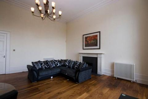 2 bedroom flat to rent - Union Terrace,