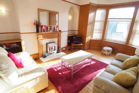1 bedroom flat to rent - Albyn Grove, Top Left, AB10