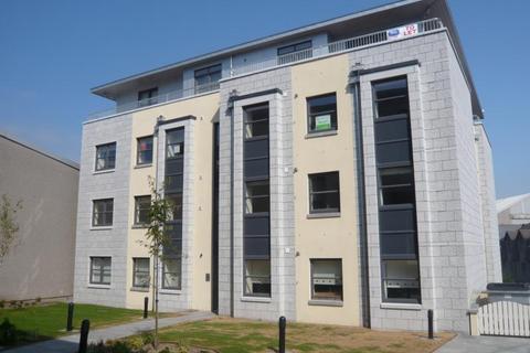 2 bedroom flat to rent - Willowbank Road, Aberdeen