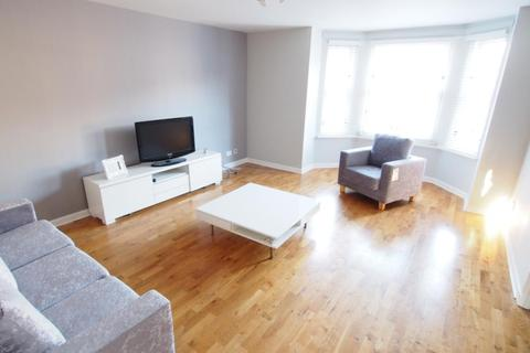 2 bedroom flat to rent - Belgrave Mansions, Aberdeen, AB25