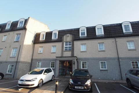 2 bedroom flat to rent - Fonthill Avenue, Princess Gate Apartments, AB11