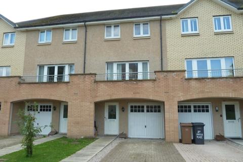 5 bedroom townhouse to rent - Frater Place, Aberdeen,