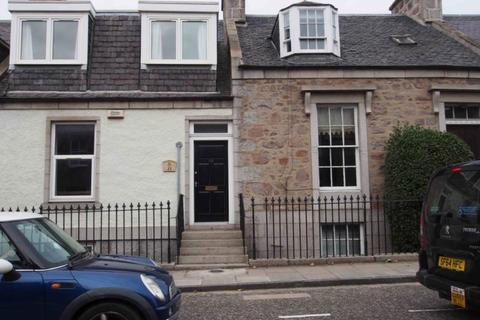 6 bedroom terraced house to rent - Springbank Terrace, Aberdeen, AB11