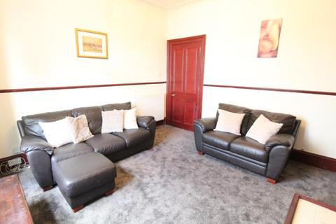 2 bedroom flat to rent - Hardgate First Left, Aberdeen,