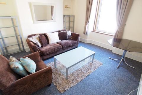 1 bedroom flat to rent - Northfield Place, floor Left, AB25