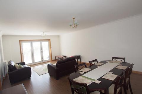 4 bedroom detached house to rent - Woodstock Court, Woodstock Road, AB15