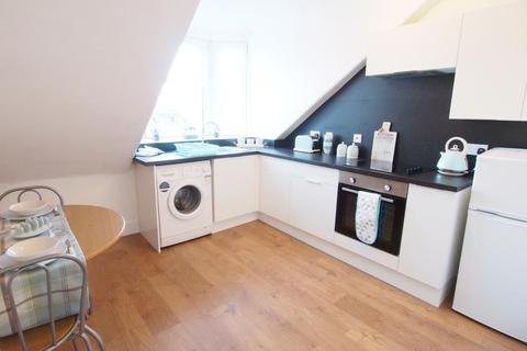 1 bedroom flat to rent - Park Street, Aberdeen, AB24