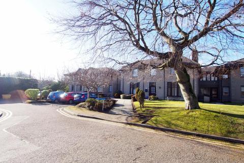 1 bedroom flat to rent - Gordondale Court, Aberdeen, AB15