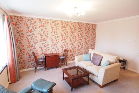 1 bedroom flat to rent - Gordondale Court, Aberdeen, AB15
