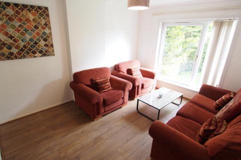 4 bedroom detached house to rent - Garthdee Road, Aberdeen, AB10