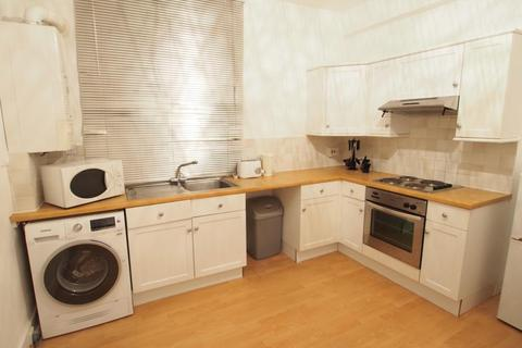 1 bedroom flat to rent - Menzies Road GR, Ground Right, AB11