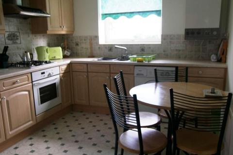 2 bedroom flat to rent - Hilton Heights, Aberdeen, AB24