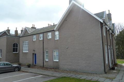 2 bedroom flat to rent - Laurel Avenue, Danestone, AB22