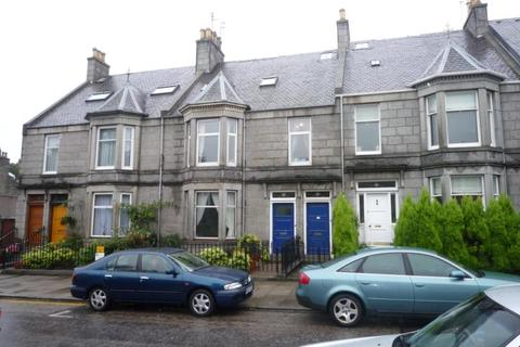 1 bedroom flat to rent - Westburn Road, Aberdeen, AB25
