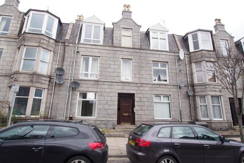 1 bedroom flat - Union Grove, Ground Left, AB10