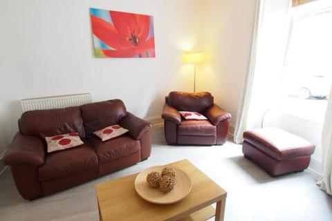1 bedroom flat to rent - Baker Street, Aberdeen, AB25
