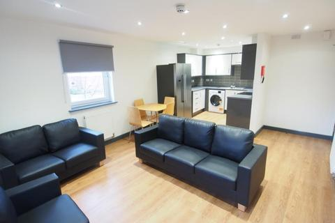 Studio to rent - Highgate, Fraser Road, Aberdeen,