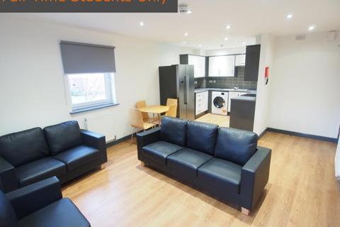 Studio to rent - Highgate, Fraser Road, Aberdeen,