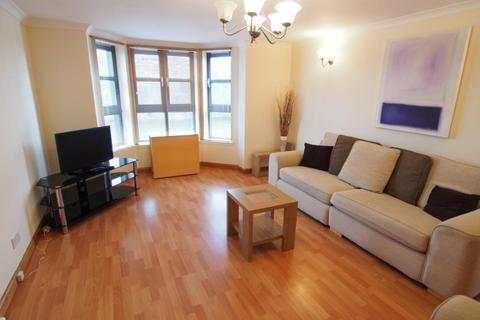2 bedroom flat to rent - Riverside Drive, First Floor, AB11