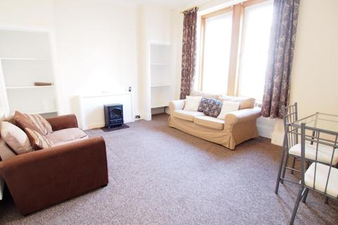 1 bedroom flat to rent - Seaforth Road GR, Aberdeen, AB24