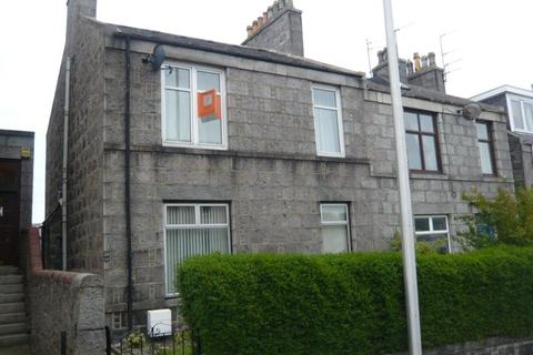 2 bedroom flat to rent - Clifton Road, Aberdeen, AB24