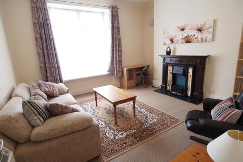 1 bedroom flat to rent - Sunnybank Place, Ground Left, AB24