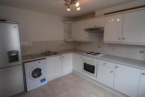 2 bedroom flat to rent - Kingsley Court, St Clair Street, AB24
