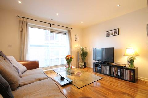 2 bedroom apartment for sale - The Citadel, 15 Ludgate Hill, Northern Quarter