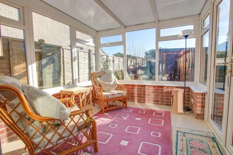 3 bedroom detached house for sale - Weston Lane, Southampton