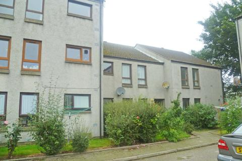 2 bedroom flat to rent - Froghall Terrace , , Aberdeen, AB243JP