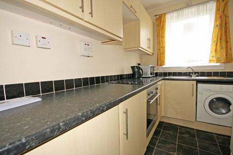 3 bedroom flat to rent - Froghall Gardens, , Aberdeen, AB24 3JQ