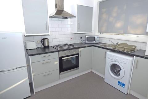 2 bedroom flat to rent - Quayside House - High Street East, East End, Sunderland, Tyne and Wear, SR1 2AY