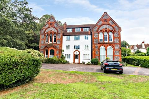 1 bedroom apartment for sale - Withdean Hall, The Approach, Brighton, East Sussex, BN1
