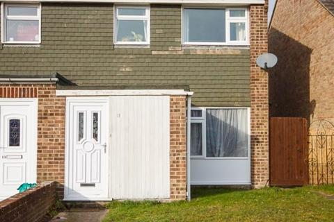 3 bedroom semi-detached house for sale - Shelley Road Thatcham