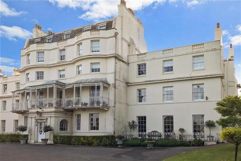 2 bedroom ground floor flat for sale - North Foreland Road, Broadstairs, Kent