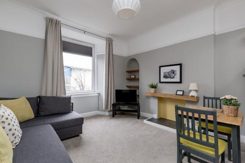 1 bedroom flat to rent - Caledonian Crescent, Dalry, Edinburgh, EH11 2AL