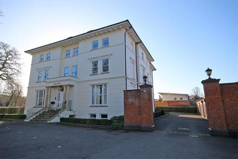 2 bedroom flat for sale - Pittville, Cheltenham