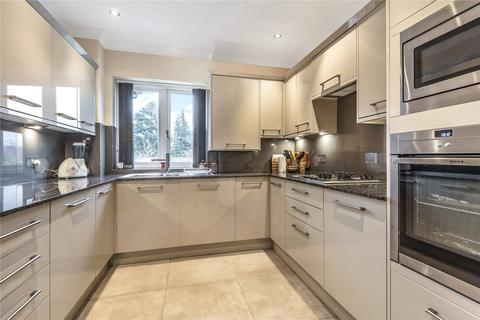 2 bedroom apartment for sale - Kevere Court, Kewferry Drive, Northwood, HA6