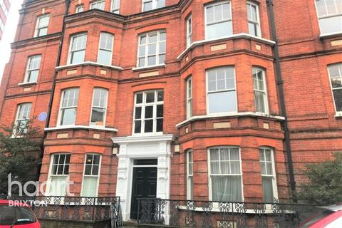 2 bedroom flat to rent - Dover Mansions, Canterbury Crescent