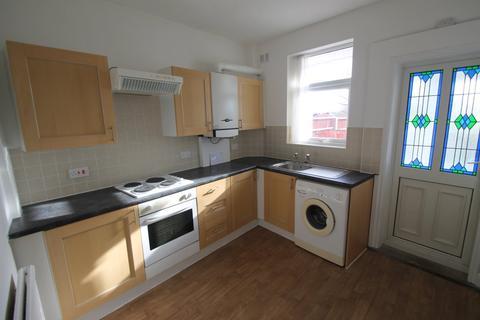 2 bedroom terraced house to rent - Bradgate Lane, Kimberworth
