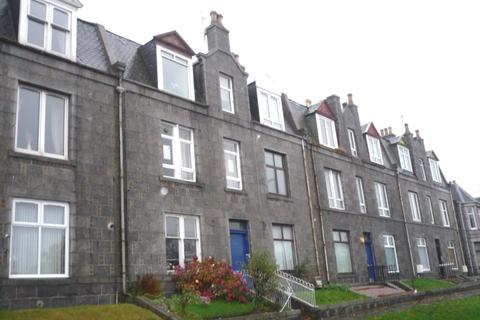 1 bedroom flat to rent - Menzies Road , Torry, Aberdeen, AB119AL