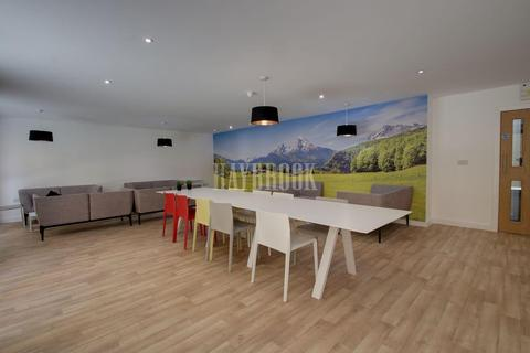 Studio for sale - West Bar House, Furnice Hill