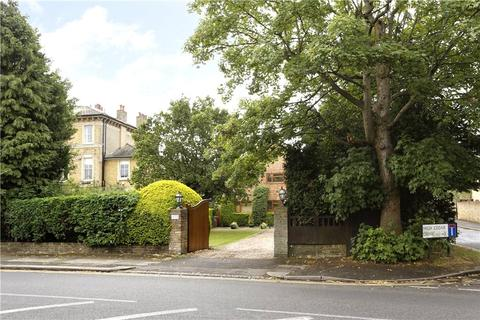 6 bedroom property with land for sale - Copse Hill, Wimbledon, SW20