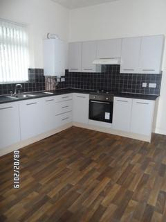 3 bedroom end of terrace house to rent - Oldham Road, Ashton Under Lyne, OL7
