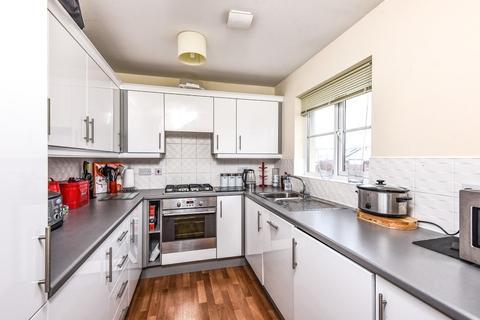 2 bedroom apartment for sale - Redmarley Road, Cheltenham