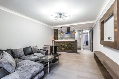2 bedroom flat to rent - Flat 10 Vestry Court, 5 Monck Street
