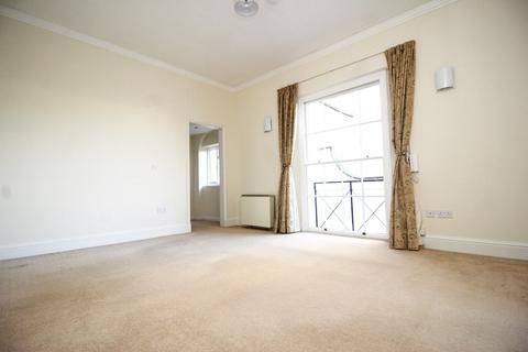 1 bedroom ground floor flat to rent - Malden Road, Cheltenham
